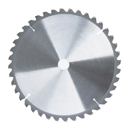 40T saw blade