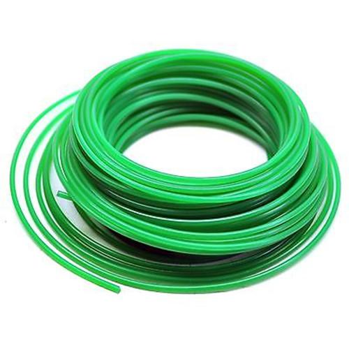 string trimmer lines