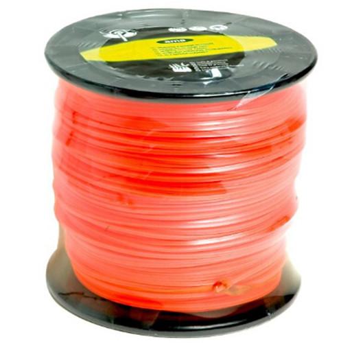 nylon trimmer lines