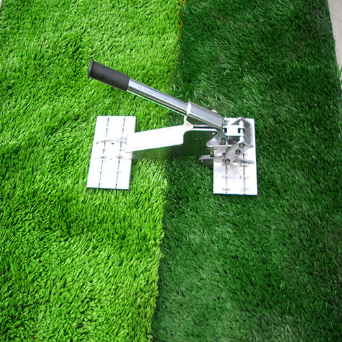 artificial turf tool