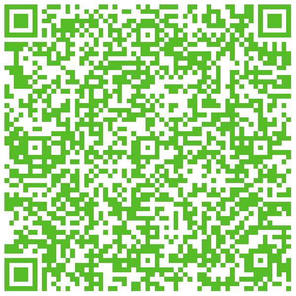 green-spares-qrcode