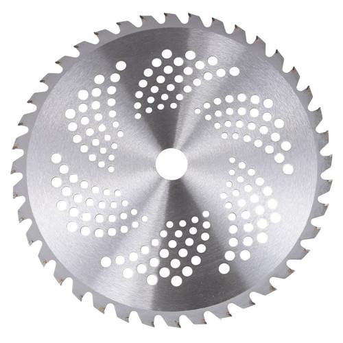 brush cutter blades