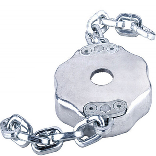 chain strimmer head