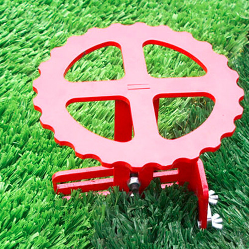 artificial turf circle cutter