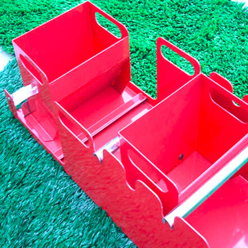artificial turf Gluefix