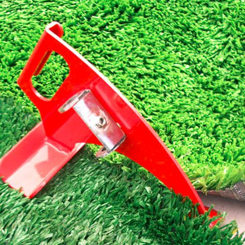 artificial turf seamfix