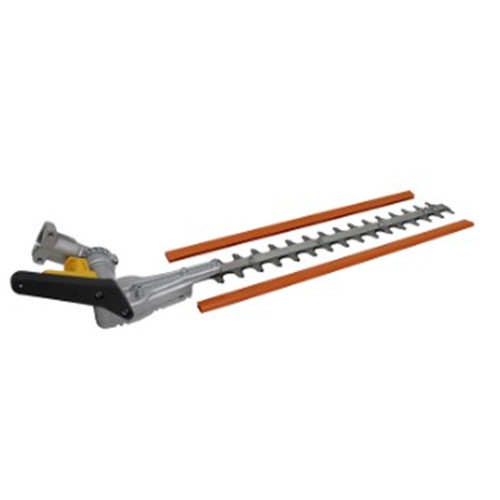 hedge trimmer blades