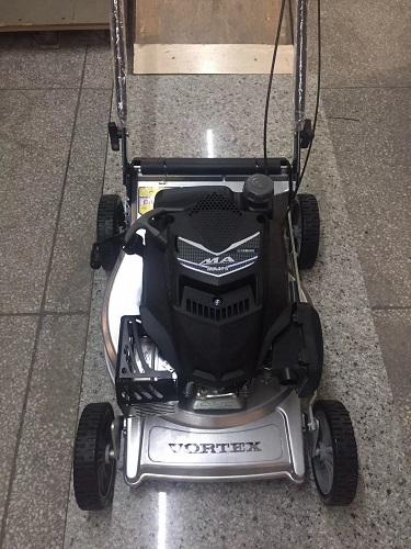 Yamaha 19'' lawn mower
