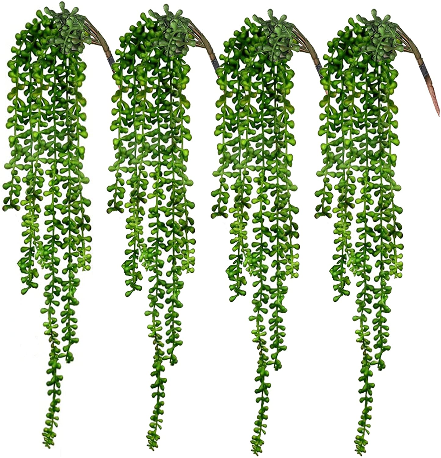 Fake Plants for Wall